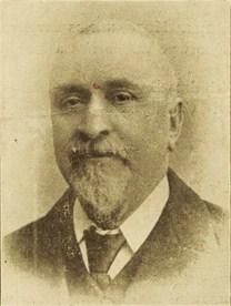 Daniel James 1848 -1920 - 05DanielJames