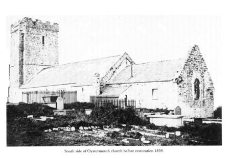 1859 before restoration